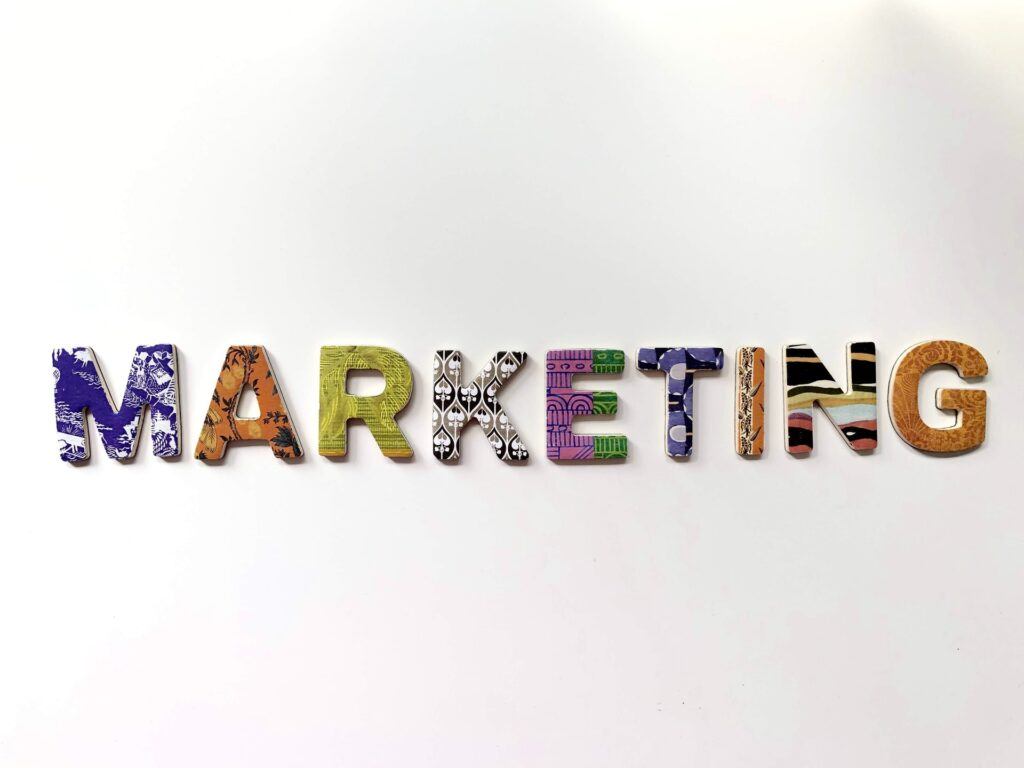 The growing importance of Internet marketing